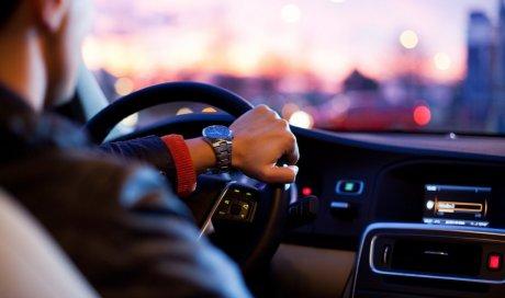 Permis accéléré en 1 mois avec code et conduite à Clermont-Ferrand